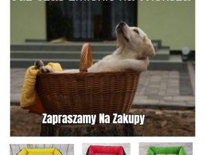 Generator Memów Na zakupy